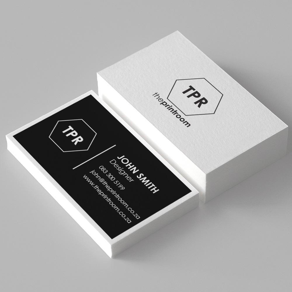 Generous how to make double sided business cards pictures fantastic how to print double sided business cards images business colourmoves