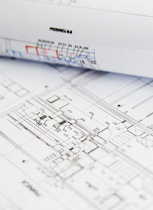 plan-prints