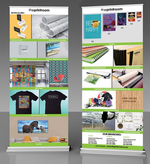 Luxury-Pull-Up-Banner-160381550